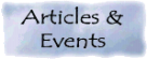 Articles and Events